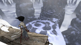 Afro Samurai® Screenshot 3