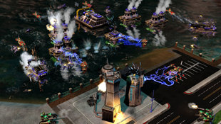 Command & Conquer™ Red Alert™ 3 Ultimate Edition Screenshot 3