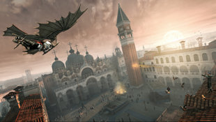 Assassin's Creed® II Screenshot 8