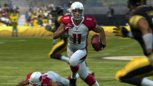 Madden NFL 10 Screenshot 15