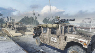 Call of Duty: Modern Warfare® 2 Screenshot 8