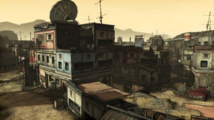 Borderlands™ Screenshot 3