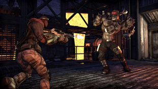 Borderlands™ Screenshot 5