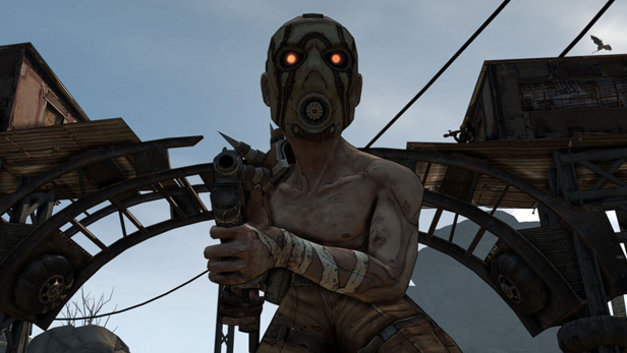 Borderlands™ Screenshot 7
