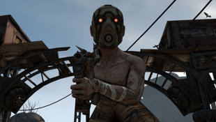 Borderlands™ Screenshot 9