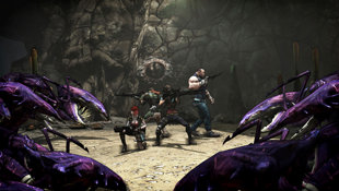 Borderlands™ Screenshot 8