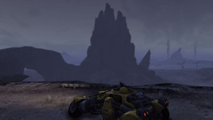 Borderlands™ Screenshot 2