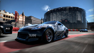 Need For Speed™ Shift Screenshot 6