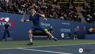 EA SPORTS™ Grand Slam® Tennis 2 Screenshot 5