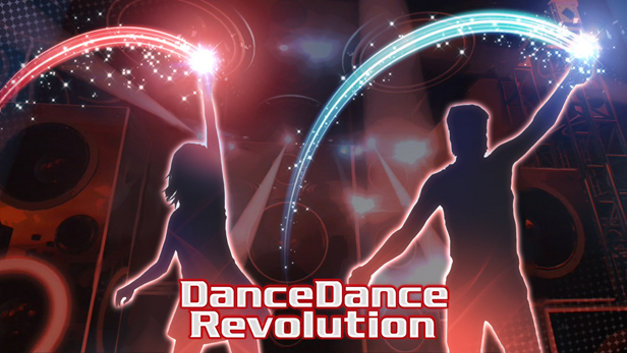 Dance Dance Revolution® Screenshot 10