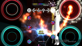 Dance Dance Revolution® Screenshot 12