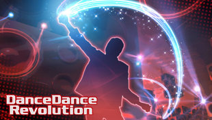 Dance Dance Revolution® Screenshot 9