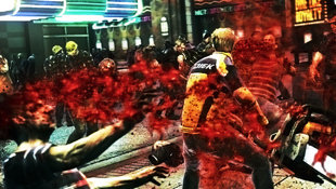 Dead Rising® 2 Screenshot 3