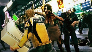 Dead Rising® 2 Screenshot 5