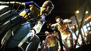 Dead Rising® 2 Screenshot 6