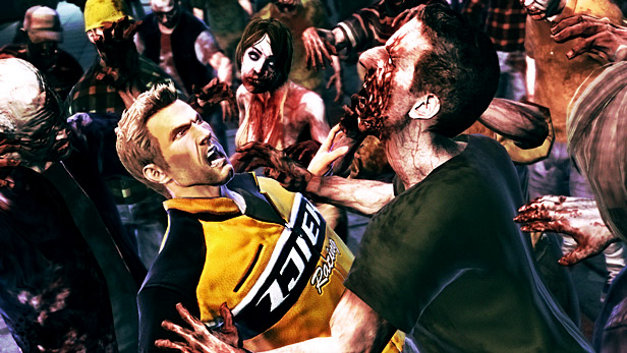 Dead Rising® 2 Screenshot 10