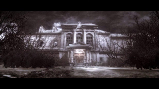 Resident Evil®5: Gold Edition Video Screenshot 1