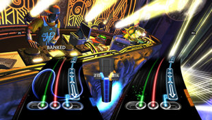 DJ Hero® 2 Screenshot 3