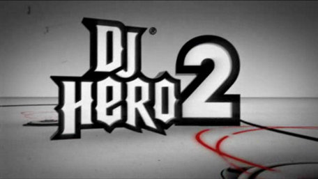 DJ Hero® 2 Trailer