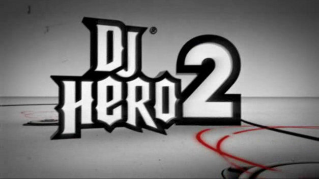 DJ Hero® 2 Video Screenshot 1
