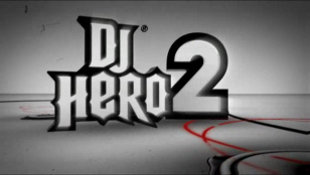 DJ Hero® 2 Video Screenshot 2