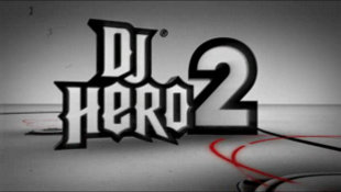 DJ Hero® 2 Video Screenshot 3