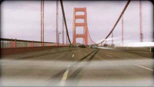 DRIVER® SAN FRANCISCO Video Screenshot 2