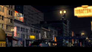 L.A. Noire™  Video Screenshot 3