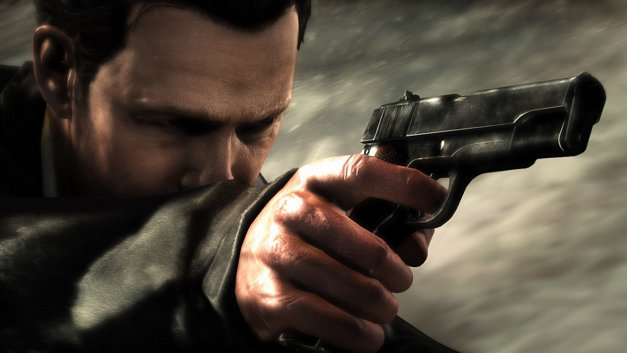 Max Payne®3 Screenshot 10