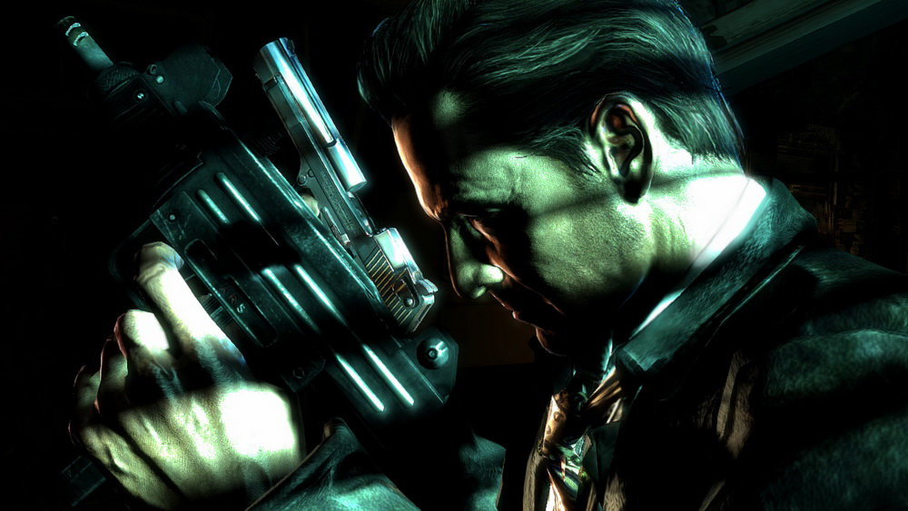 max payne 4 ps4 release date