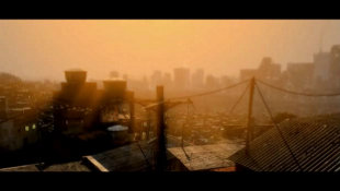 Max Payne®3 Video Screenshot 5