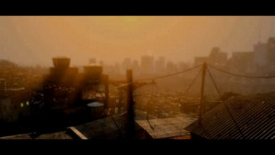 Max Payne®3 Video Screenshot 2