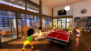 Racquet Sports Screenshot 6