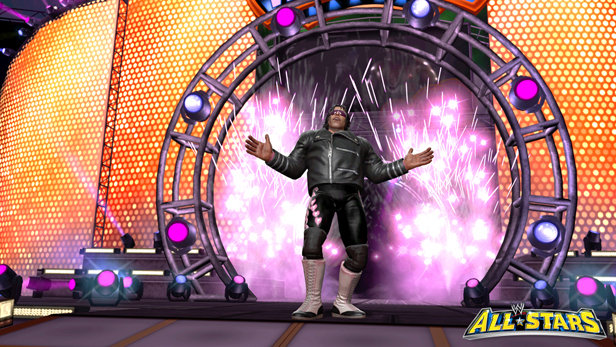download wwe all stars pc version