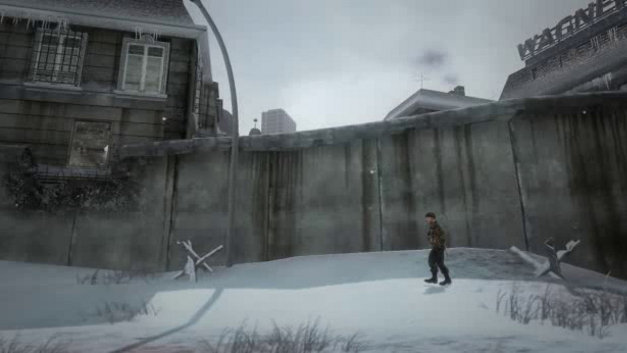 Call of Duty®: Black Ops Video Screenshot 4