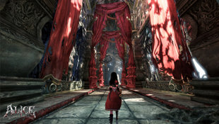 Alice: Madness Returns™ Screenshot 8