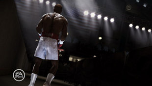 Fight Night Champion Screenshot 2