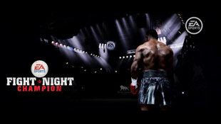 Fight Night Champion Screenshot 5