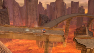 Sonic Generations™  Screenshot 15