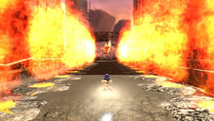 Sonic Generations™  Screenshot 9