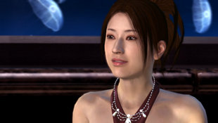 Yakuza™ 4 Screenshot 11