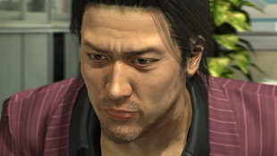 Yakuza™ 4 Screenshot 8