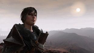 Dragon Age™ 2 Screenshot 2