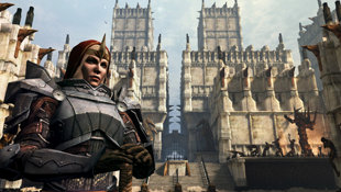 Dragon Age™ 2 Screenshot 3