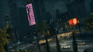 Saints Row:®The Third™ Screenshot 9