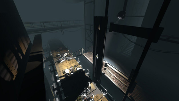 Portal™ 2 Screenshot 10