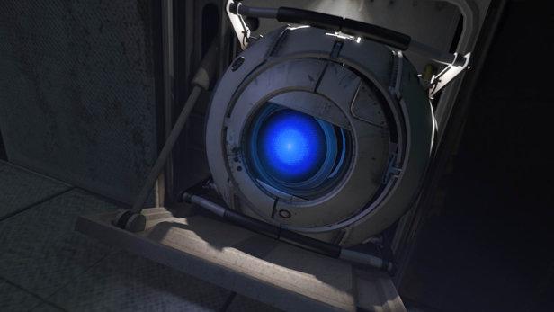 portal 2 ps3 скачать iso