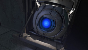 Portal™ 2 Screenshot 12