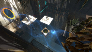 Portal™ 2 Screenshot 3