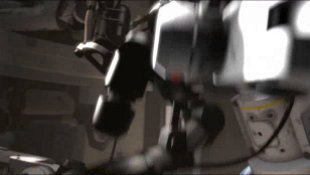 Portal™ 2 Video Screenshot 3